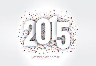 2014'ün En Çok Yazılan EN'leri