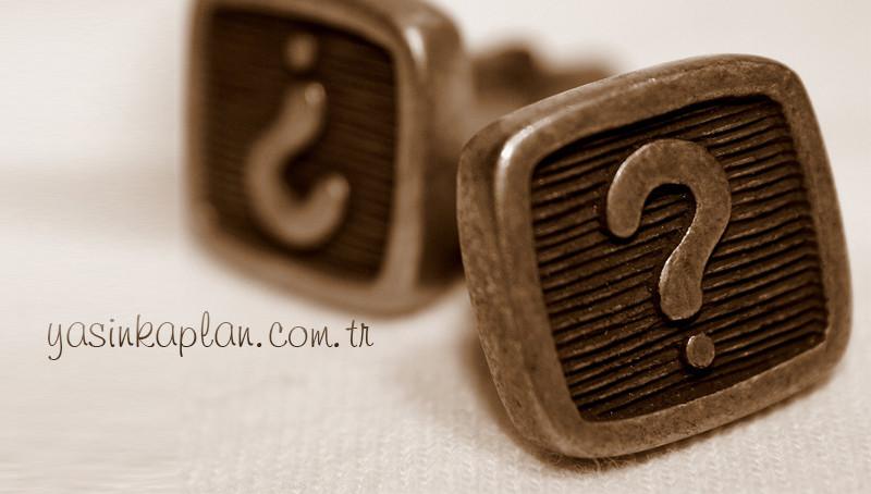 Web Sitenizi Nasıl Ölçümlersiniz?