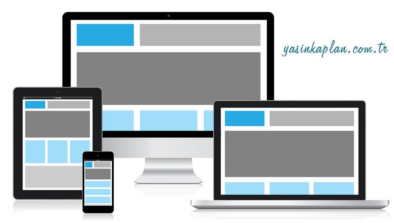 Dijital Reklamlar İçin Site Kalitesi